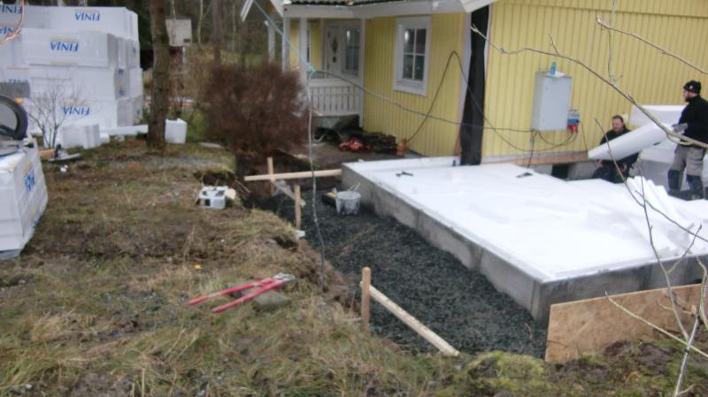 Dan-Roos-Bygg-AB-tillbyggnad-bygge