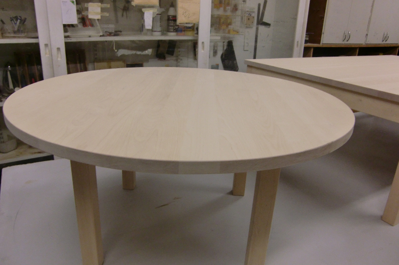Dan-Roos-Bygg-AB-snickeri-möbler bord122